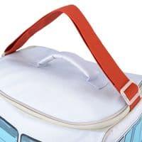 VW Split Screen Campervan Cool Bag